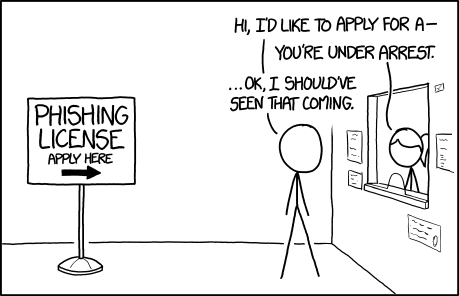 Source: https://xkcd.com/1694/