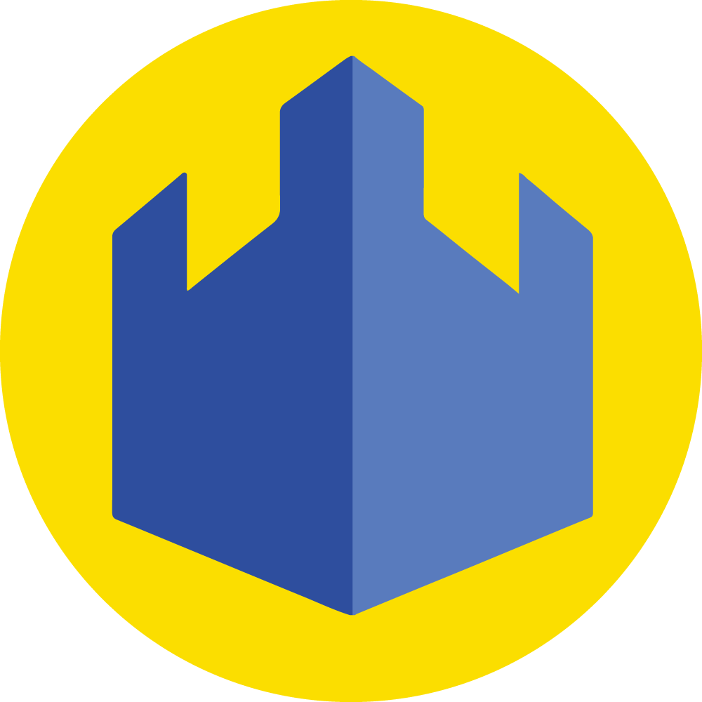 Iron Bastion Security Blog icon